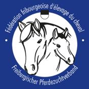 Fédération fribourgeoise d'élevage du cheval